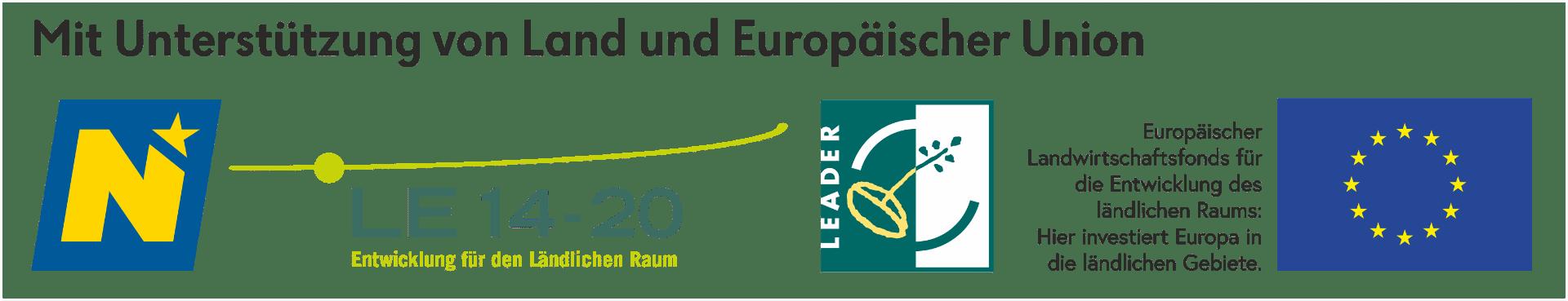 Logoleiste_eco_2020-12